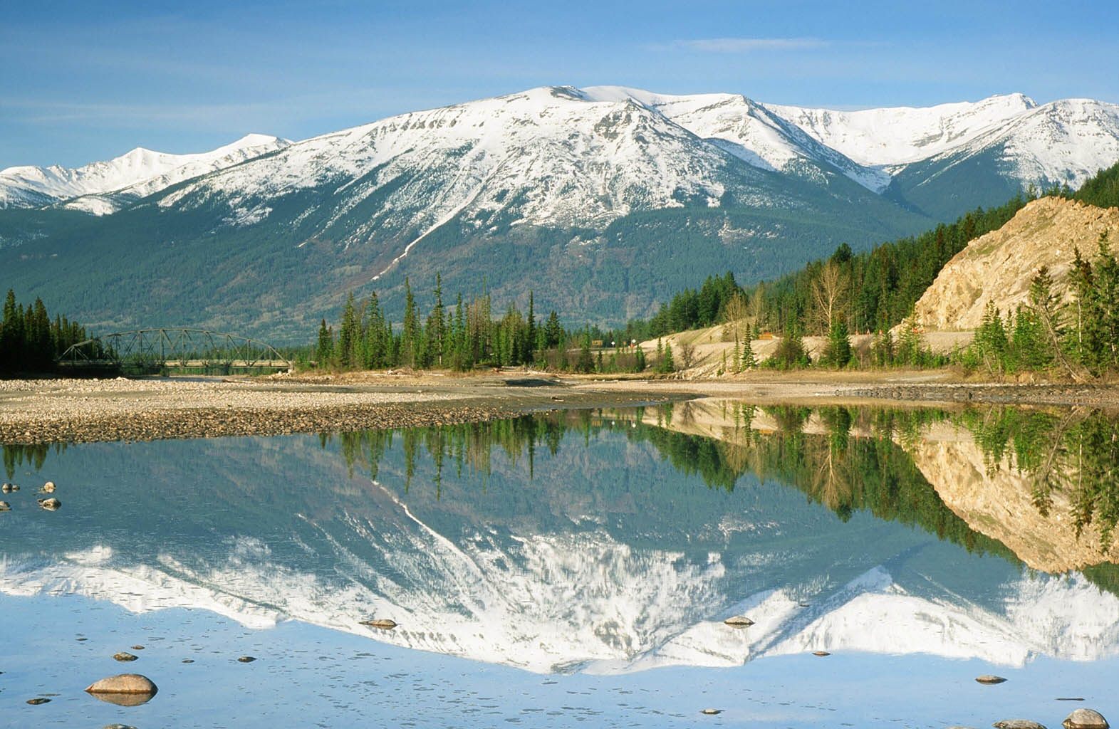 Athabasca Dating - Athabasca singles - Athabasca chat at