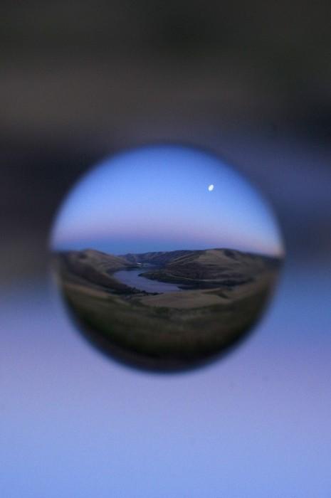 Soratama_Lens.jpg