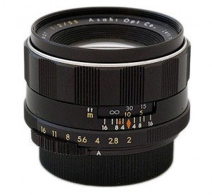 super takumar 55 1 8 radioactive dating