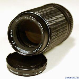 https://www.pentaxforums.com/lensreviews/SMC-Pentax-K-150mm-F4-Lens.html