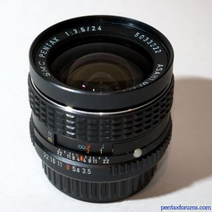 https://www.pentaxforums.com/lensreviews/SMC-Pentax-K-24mm-F3.5-Lens.html