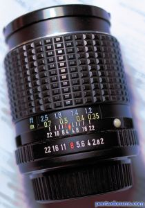 https://www.pentaxforums.com/lensreviews/SMC-Pentax-K-28mm-F2-Lens.html