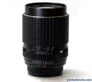 https://www.pentaxforums.com/lensreviews/SMC-Pentax-K-135mm-F2.5-Lens.html