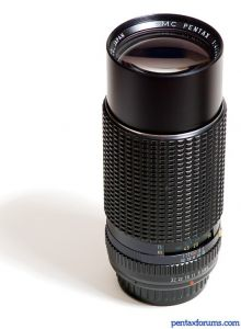 https://www.pentaxforums.com/lensreviews/SMC-Pentax-K-200mm-F4-Lens.html