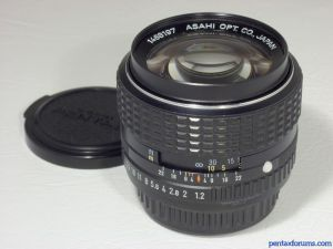 https://www.pentaxforums.com/lensreviews/SMC-Pentax-K-50mm-F1.2-Lens.html