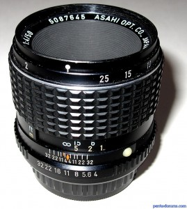 https://www.pentaxforums.com/lensreviews/SMC-Pentax-K-50mm-F4-Macro-Lens.html