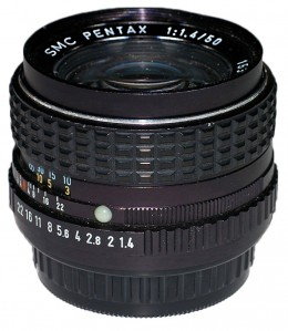 https://www.pentaxforums.com/lensreviews/SMC-Pentax-K-50mm-F1.4-Lens.html