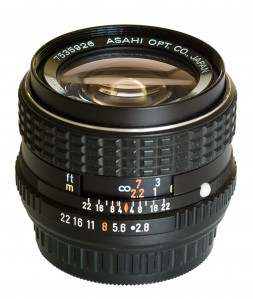 https://www.pentaxforums.com/lensreviews/SMC-Pentax-K-24mm-F2.8-Lens.html