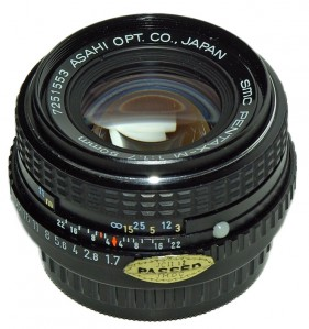 https://www.pentaxforums.com/lensreviews/SMC-Pentax-M-50mm-F1.7-Lens.html