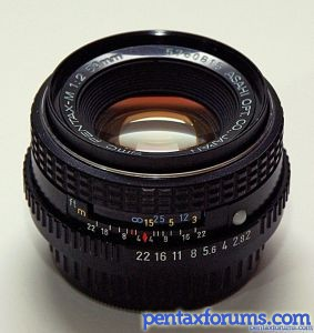 https://www.pentaxforums.com/lensreviews/SMC-Pentax-M-50mm-F2-Lens.html