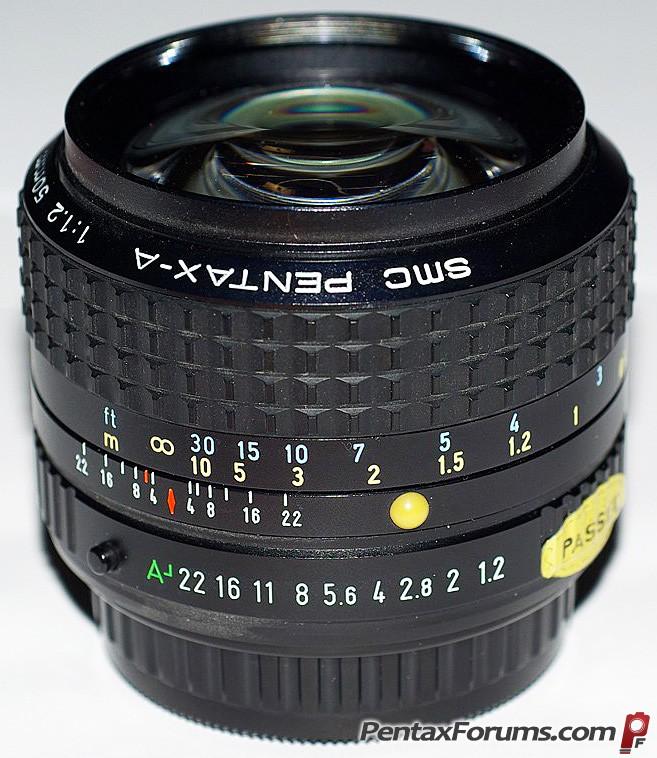 smc_Pentax-A_50mm_F1_2.jpg