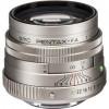 SMC Pentax-FA 77mm F1.8 Limited