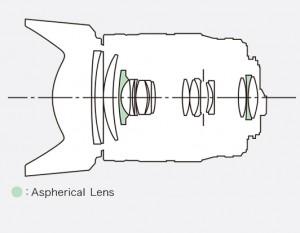 SMC Pentax-DA 17-70mm F4 AL  IF  SDM Reviews - DA Zoom Lenses - Pentax Lens  Reviews   Lens Database a7cced92c60