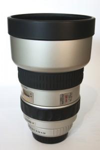 SMC Pentax-FA* 28-70mm F2.8 AL