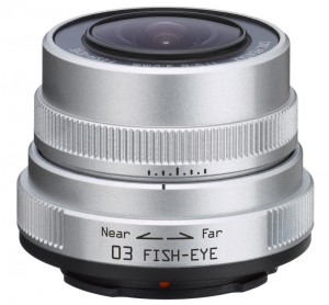 SMC Pentax-Q 3.2mm F5.6 Fish-Eye 03