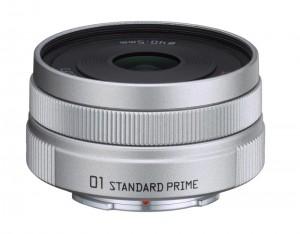 SMC Pentax-Q 8.5mm F1.9 Standard Prime 01