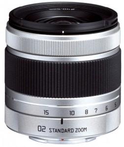 SMC Pentax-Q 5-15mm F2.8-4.5 Standard Zoom 02