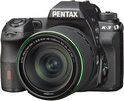 K-m K-7 ist D ist DS K10D K100D K110D pour Appareil Photo num/érique DSLR vhbw viseur dappareil Photo Compatible avec Pentax *ist