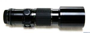 Longue focale (entre 200 et 500mm) IMGP27373