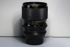 Sigma XQ 39-80mm F3.5