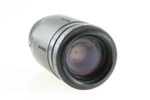 Tamron 100-300 f5-6.3  Model: 86D