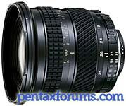 Tokina AF 19-35mm f/3.5-4.5 (193)