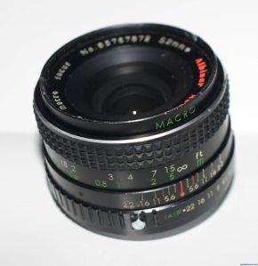 albinar 28mm f2 8 manual focus lens reviews miscellaneous lenses rh pentaxforums com manual lens reviews nikon manual lens reviews