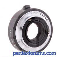 Pro-Optic Multi-Coated 1.4x
