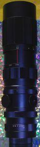 Rikenon 70-230mm f4.5